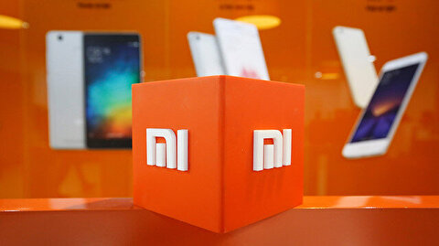Xiaomi posts forecast-beating first-quarter sales