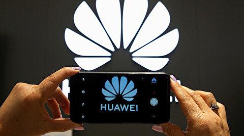 Huawei secretly helped North Korea build, maintain wireless network: Washington Post