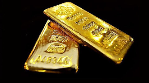 Turkey's Takasbank uses blockchain to transfer gold