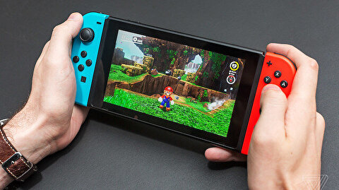 Global video game sector exceeds $150B size: Expert