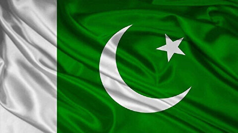 Pakistan hopes to exit terror financing gray list