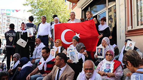 More families join forces against PKK's child abduction