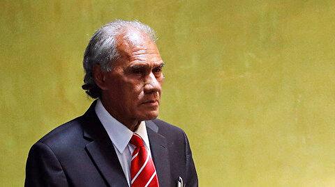 Tongan prime minister dies aged 78
