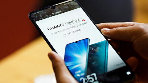 UAE telecom du sees no evidence of 'security holes' in Huawei's 5G technology