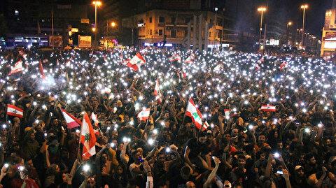 «جارة القمر»... ميادين لبنان تتغنى بذكرى ميلاد فيروز