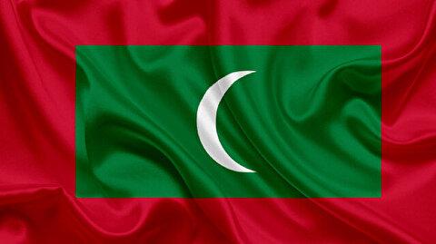 المالديف..الحبس 5 سنوات بحق الرئيس السابق