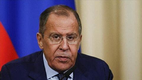 روسيا: نعرف كيفية الرد على تهديدات الناتو