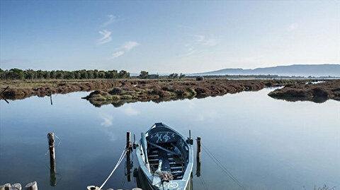 """الاحتباس الحراري يُغرق جزيرة """"سردينيا"""" في مياه المتوسط"""