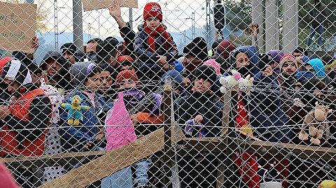 """ألمانيا تخطط لترحيل اللاجئين السوريين المدانين بـ""""جرائم خطيرة"""""""