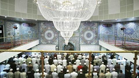 في أحدث إحصاء رسمي الإسلام الأسرع نمواً بين الأديان في النرويج