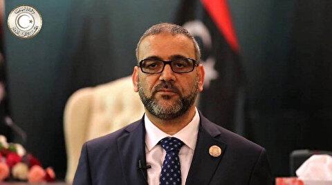 """ليبيا ترد طرد السفير الليبي من اليونان """"بلطجة دبلوماسية"""""""