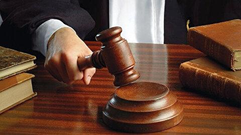"""محكمة برازيلية تلزم """"نتفليكس"""" بوقف عرض فيلم يسيء للمسيح"""