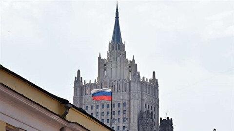 روسيا: مواقف واشنطن وموسكو حول ليبيا متناقضة