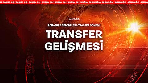 2019-2020 sezonu ara transfer dönemi