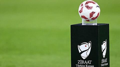 Yarı final programı açıklandı