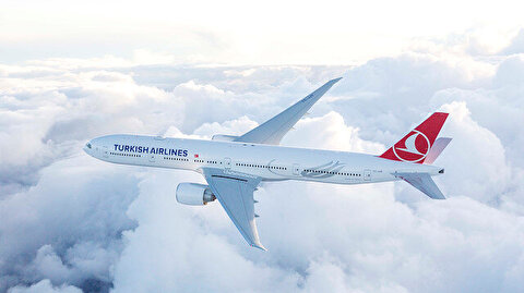 Turkish Airlines adds new tourism-focused int'l flights