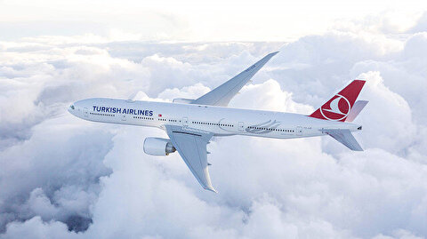 Turkish Airlines temporarily halts Nakhchivan flights