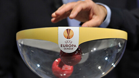 Başakşehir'in UEFA Avrupa Ligi'ndeki rakibi Kopenhag oldu