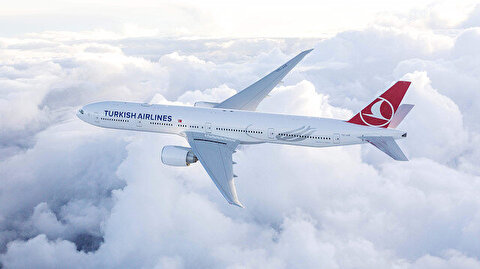 Turkish Airlines temporarily halts flights to Italy