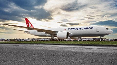 Turkish Cargo ups capacity to carry anti-virus supplies