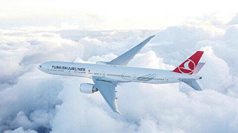 Turkish Airlines limits domestic flights