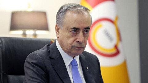 Mustafa Cengiz operasyon geçirecek