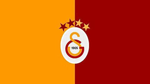 Galatasaray: Kişilerin görüşleri kulübümüzü bağlamaz
