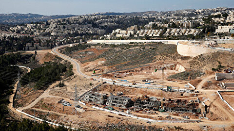 Islamic countries to discuss Israel's annexation plan