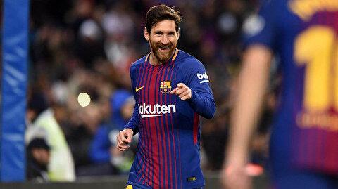 La Liga için tarih belli oldu