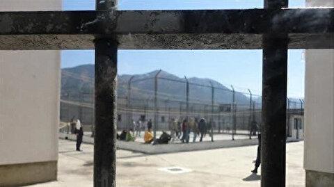 Close drug detention centers in Asia-Pacific, UN urges