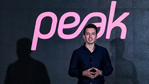 US acquisition of Turkish game firm Peak 'historic'