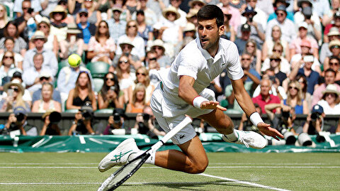 Novak Djokovic unsure about playing in US Open