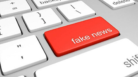 Brazil Senate approves bill on fake news, lower house to vote next