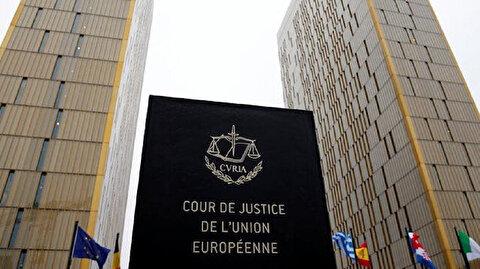 محكمة أوروبية تُلزم فرنسا بتعويض 3 طالبي لجوء