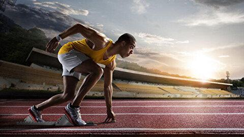 Spor sözleri: Anlamlı kısa ve motivasyon spor sözleri