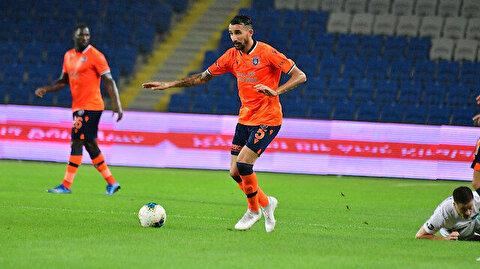 Mehmet Topal tarihe geçebilir