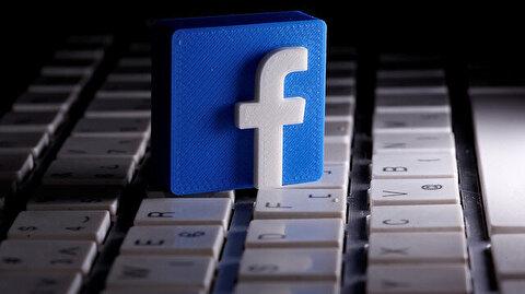 Facebook studying EU court ruling on data transfer