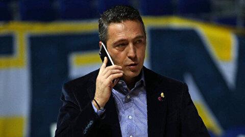 Fenerbahçe eski oyuncularını yeniden kadroya katıyor: Görüşme yapıldı