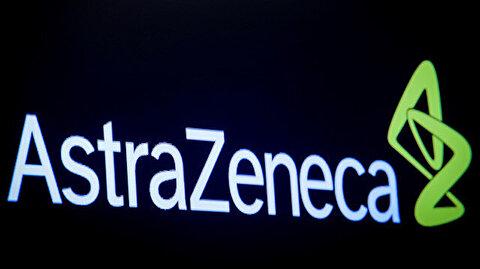 AstraZeneca signs $6 bln cancer drug deal with Daiichi