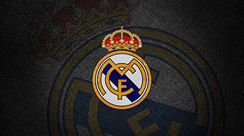Boluspor'dan Real Madrid'e transfer oldu