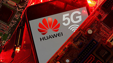 Huawei asks Germany not to shut it out of building 5G networks, Der Spiegel says