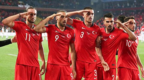 Lille forması giyen Mehmet Zeki Çelik'e Premier Lig'den 3 talip