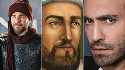 New historical Turkish drama by 'Ertugrul' writer to hit screens