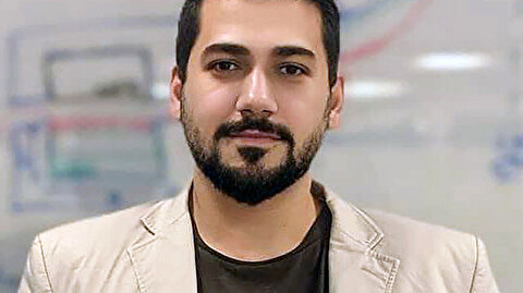 Turkish scientist leads project on artificial muscles
