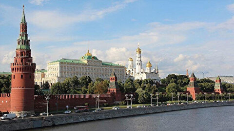 Non-nuclear attack could trigger nuke response: Kremlin
