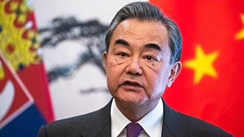 China: US adopts fresh Cold War mindset towards Beijing