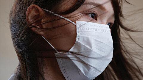 Hong Kong reports 72 new coronavirus cases