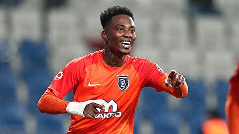 Elia'nın Süper Lig'den talibi var: Hoca çok istiyor