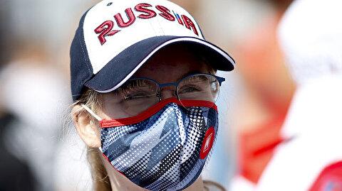 Russia's coronavirus cases surpass 885,000