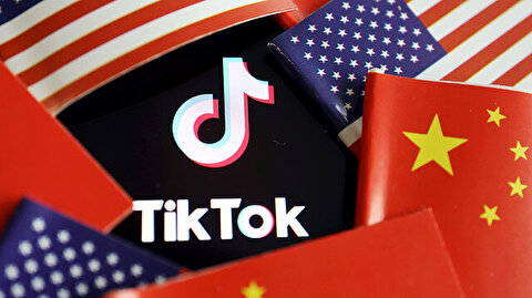 Twitter, TikTok held preliminary talks about potential combination: WSJ